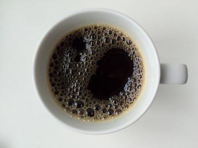 Cafea in fiecare zi: 5 beneficii ale miraculoasei bauturi