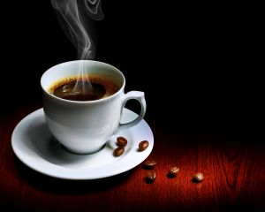 Nu arunca zatul de cafea! 8 intrebuintari practice