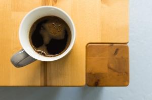 Cum se prepara cea mai gustoasa cafea turceasca din lume?