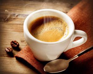 10 lucruri pe care NU le stiai despre cafea