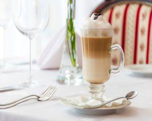 VIDEO: 10 moduri in care poti prepara cafeaua. Retete din intreaga lume