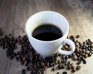 Beneficii uimitoare pe care le aduce cafeaua