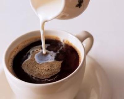 3 alternative sanatoase la cafea