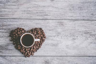 Top 10 citate despre cafea