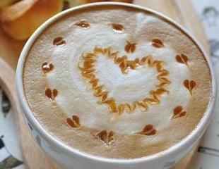 Cafeaua te invioreaza? Nu o mai bea!