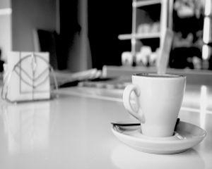 11 lucruri inedite pe care NU le stiai despre cafea