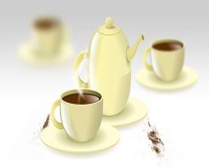 Festivalul Ceaiului si Cafelei, intre 14 si 20 octombrie, in Capitala