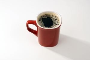 8 bauturi sanatoase care pot inlocui cafeaua