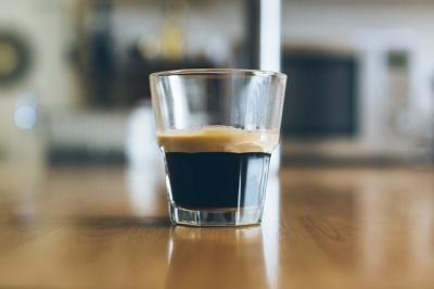 Top 5 motive sa bei zilnic o ceasca de cafea!
