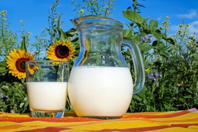 Calciu - Ce beneficii ofera pentru organism?