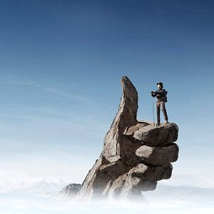 citate motivationale despre viata Top 10 citate motivationale care te inspira in viata ta profesionala! citate motivationale despre viata
