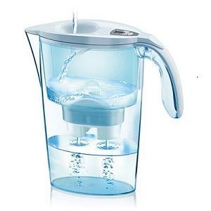 Cea mai sanatoasa apa pentru tine si familia ta