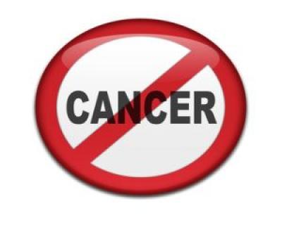 Cate cazuri noi de cancer sunt diagnosticate anual in Romania