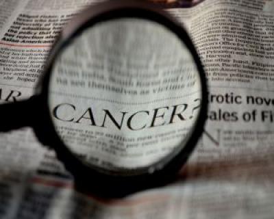 Ce este cancerul ovarian si cum poate fi tratat?