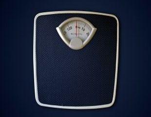 7 boli la care te expui daca esti supraponderala