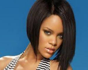 Rihanna va fi director de creatie si imaginea Puma pentru 1 an