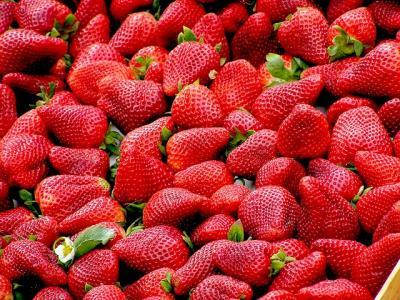 Dieta cu fructe de sezon, probabil cea mai buna alegere a anului