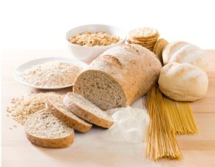 Carbohidrati: Cati carbohidrati se incadreaza intr-o dieta sanatoasa