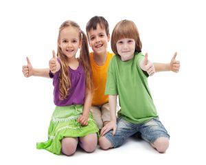 Igiena orala si cariile dentare la copii