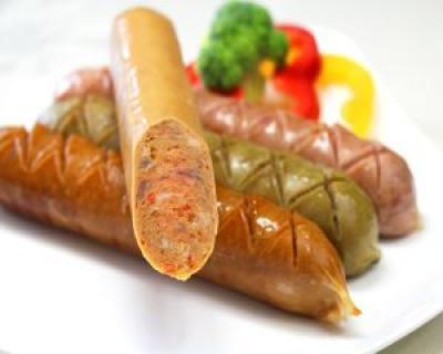 De ce sa NU cumperi din comert preparate traditionale din carne de porc