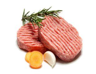 Gatesti carne? S-ar putea sa faci unele greseli