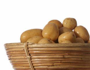 5 legume albe pe care trebuie sa le mananci mai des
