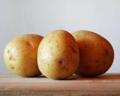 10 lucruri interesante despre cartofi