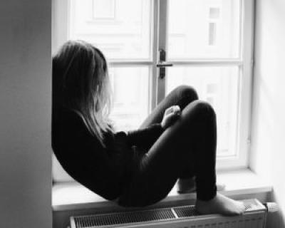 5 semne care iti arata ca suferi de depresie