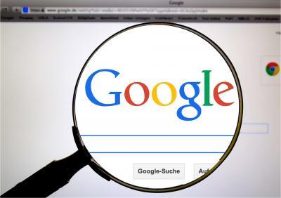 Ce sa NU cauti pe Google niciodata