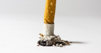 Ce se intampla cu corpul tau dupa ce renunti la fumat?