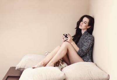 Ce vor femeile in pat: asa ar trebui sa fie toti barbatii!