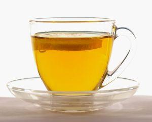 La ce este bun ceaiul de tei