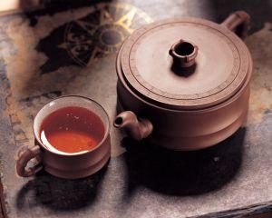 Ceaiul negru poate preveni diabetul de tip 2