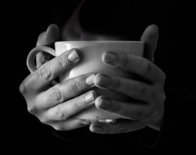 Ceai negru - 6 beneficii uimitoare pentru sanatate