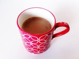 Ceaiul Rooibos este cu adevarat miraculos! De ce il bem zilnic?