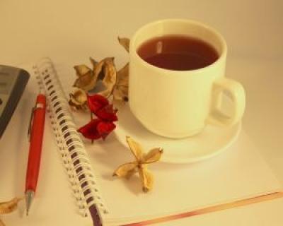 Ceaiul de Trei-Frati-Patati: pentru ce este recomandat?