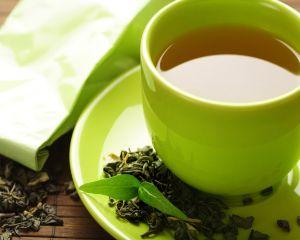 Beneficiile incredibile ale consumului de ceai verde, negru si alb