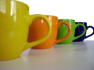 5 motive pentru a bea zilnic ceai verde