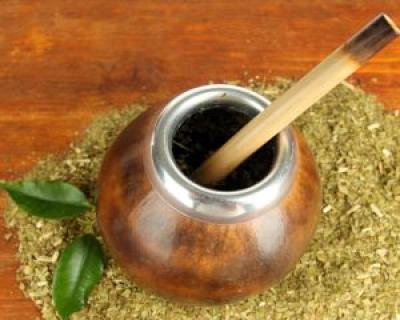 5 motive pentru a consuma ceaiul Yerba Mate