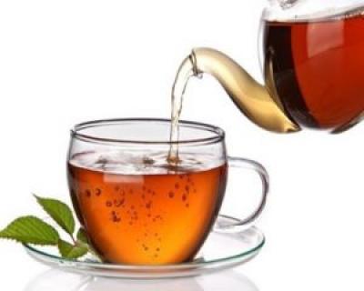 3 remedii naturale pentru tratarea problemelor de sanatate