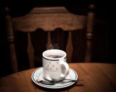 Ceaiul de cicoare: ce efecte are asupra sanatatii