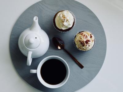 Top 10 cele mai sanatoase ceaiuri
