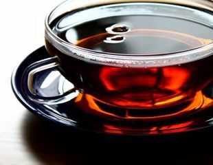 6 beneficii surprinzatoare ale ceaiului