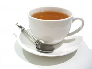 Ceaiul Kombucha - indicatii si contraindicatii