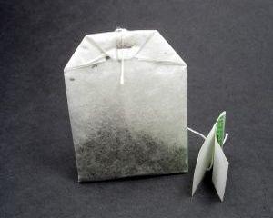 4 ceaiuri care scad nivelul colesterolului