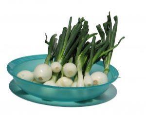 Salata de cartofi cu ton