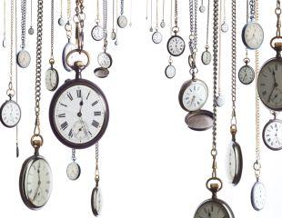 Arta lui ACUM: Trei pasi pentru a trai momentul