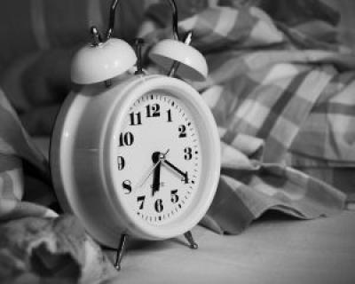 Care sunt consecintele somnului insuficient