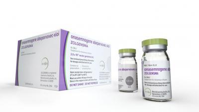 Cel mai scump medicament din lume costa 2,1 milioane de dolari