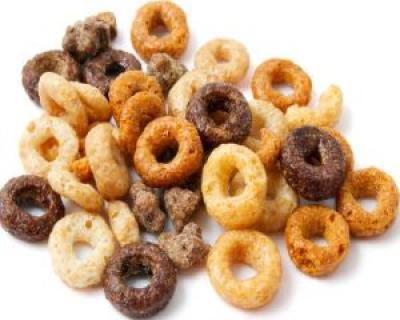 De ce nu este bine sa ii dai copilului tau cereale rafinate